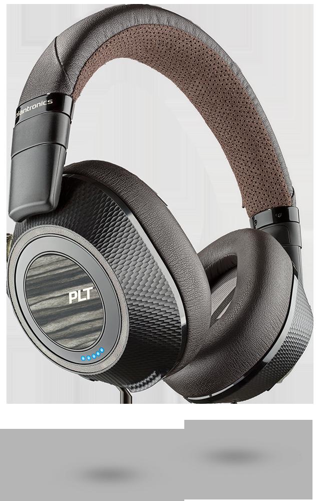 Quels Sont Les Meilleurs Casques Nomades Bluetooth Les Numériques