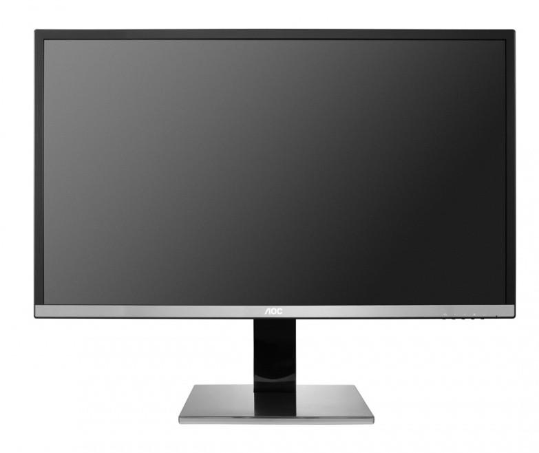 Aoc q3277pqu test complet ecran lcd pour ordinateur for Guide achat moniteur pc