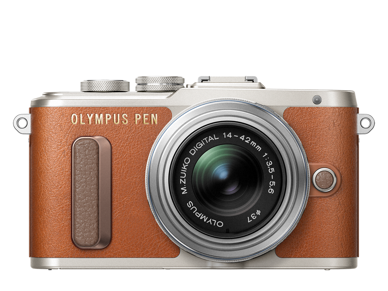 olympus pen e pl8 test complet appareil photo num rique les num riques. Black Bedroom Furniture Sets. Home Design Ideas