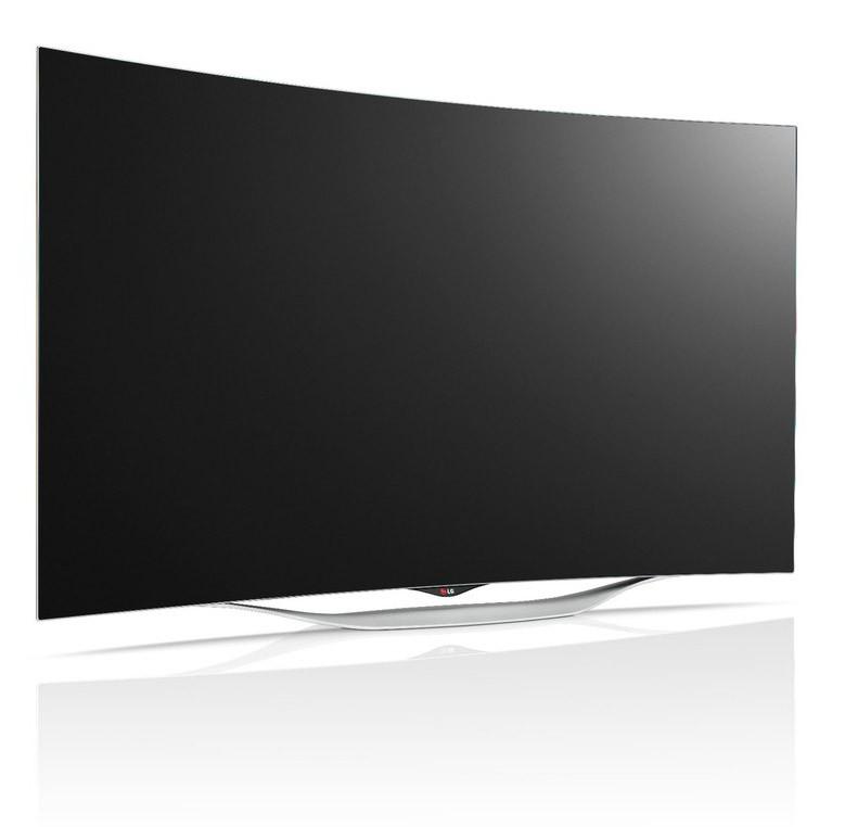 guide d 39 achat les meilleurs t l viseurs de 50 pouces 127 cm et plus. Black Bedroom Furniture Sets. Home Design Ideas