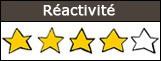 Reactivite4(36)