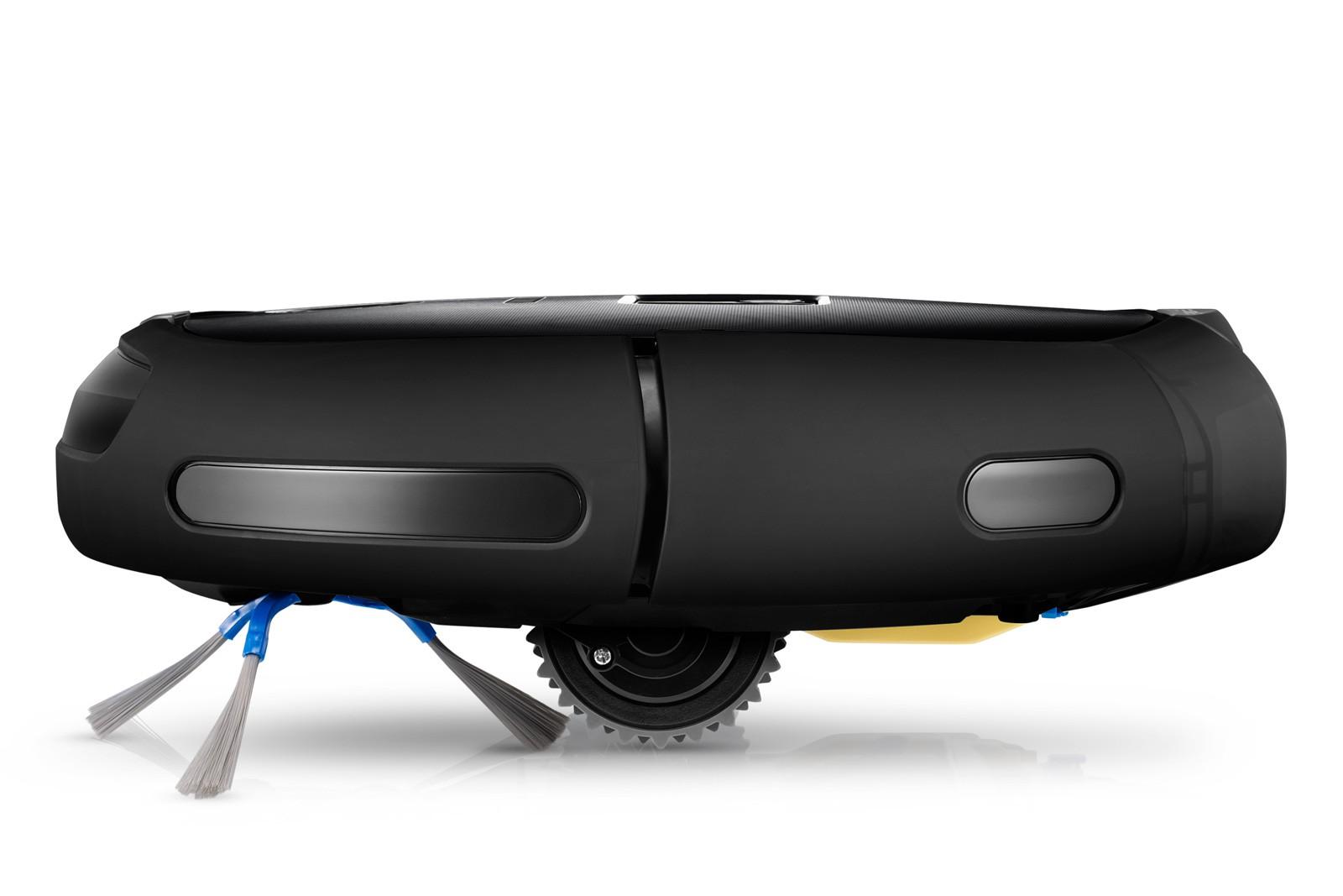 solde aspirateur dyson solde aspirateur sans sac dyson. Black Bedroom Furniture Sets. Home Design Ideas