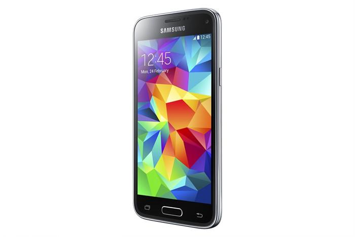 Samsung Galaxy S5 Mini : Test Complet