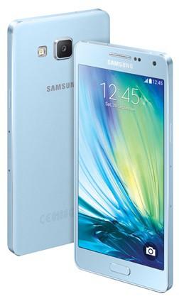 Samsung galaxy a5 test complet smartphone les numriques note les numriques altavistaventures Choice Image