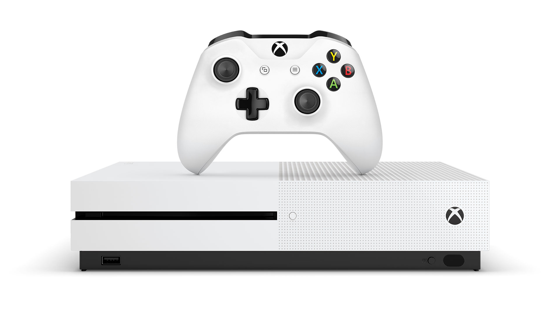 نتيجة بحث الصور عن Xbox One X