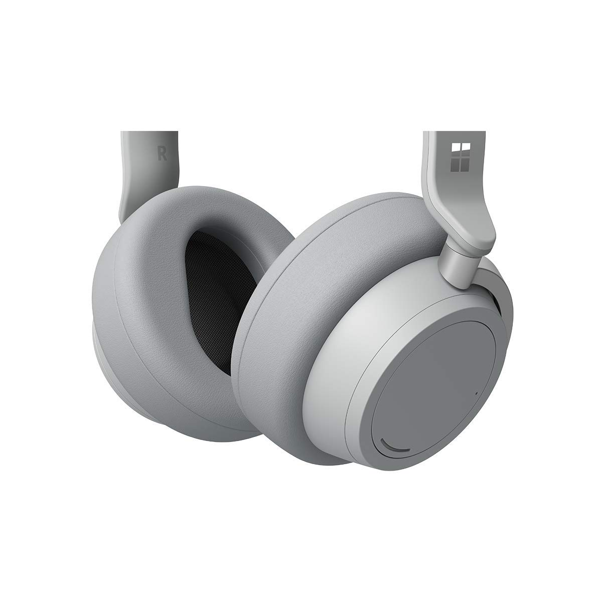 Màj Le Casque Audio Microsoft Surface Headphones Arrive En France