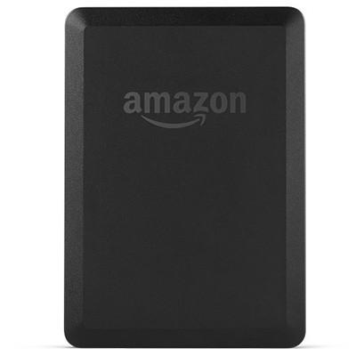 Amazon Kindle   test, prix et fiche technique - Liseuse - Les Numériques 5d26c2294584