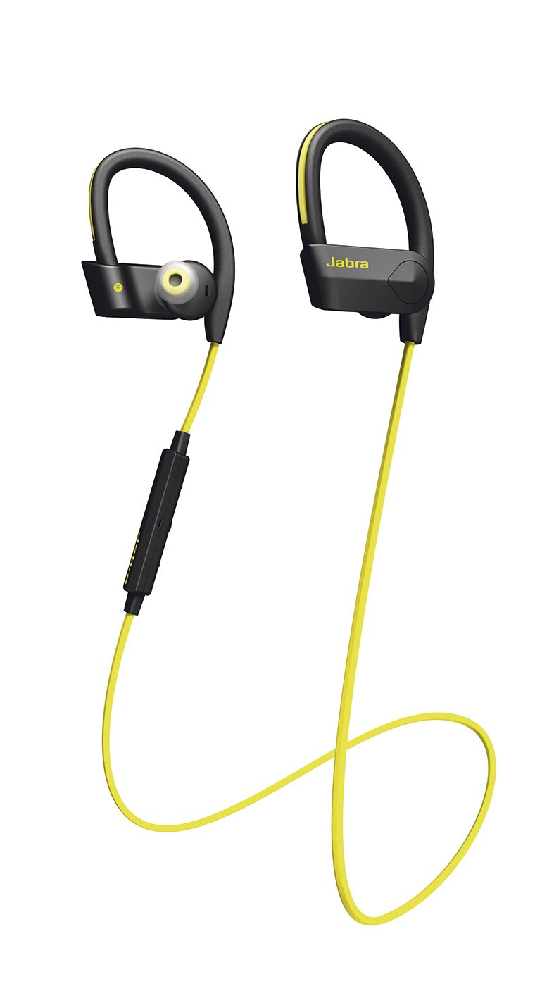 Jabra Sport Pace Wireless : test, prix et