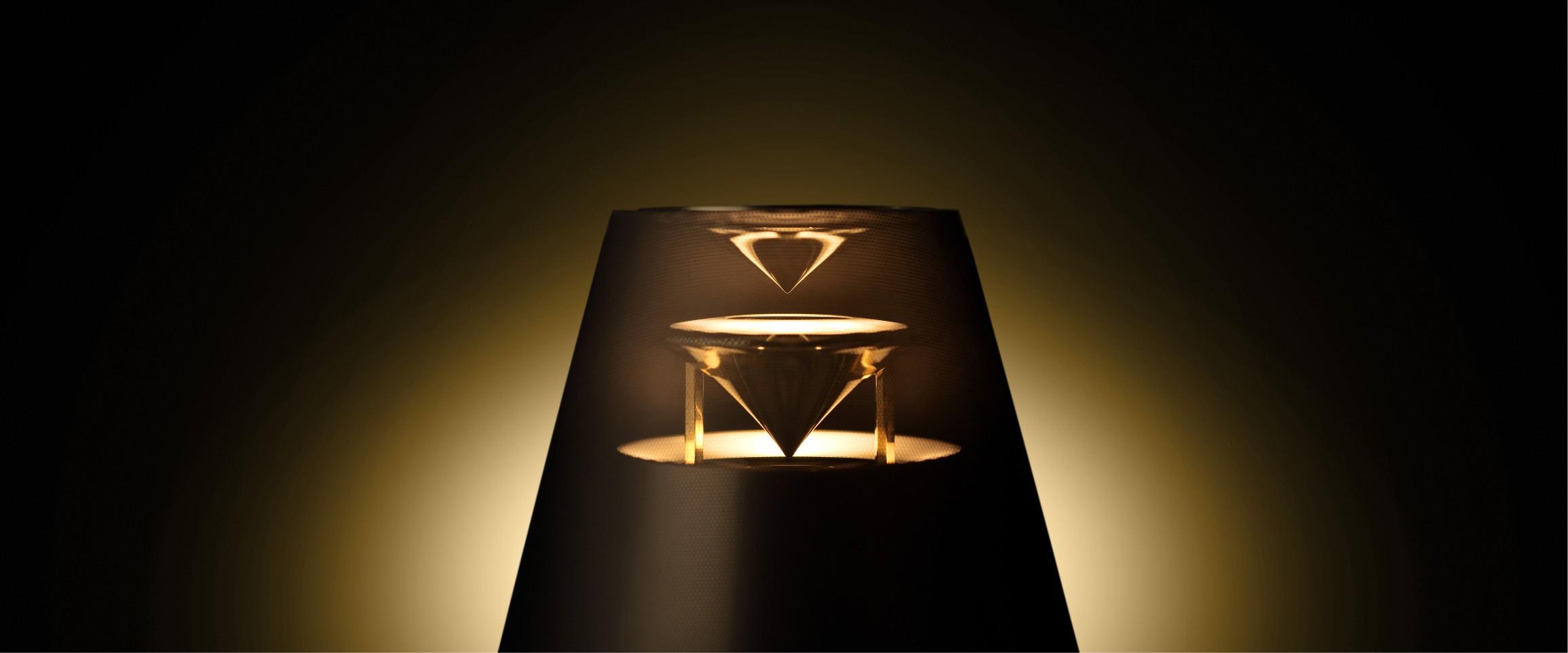 yamaha relit lsx 170 test prix et fiche technique. Black Bedroom Furniture Sets. Home Design Ideas
