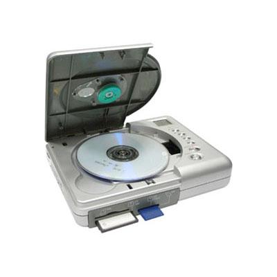 Digimate M-3616 Video 64 BIT Driver