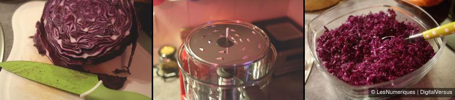 magimix cook expert un robot qui r pe et coupe en. Black Bedroom Furniture Sets. Home Design Ideas