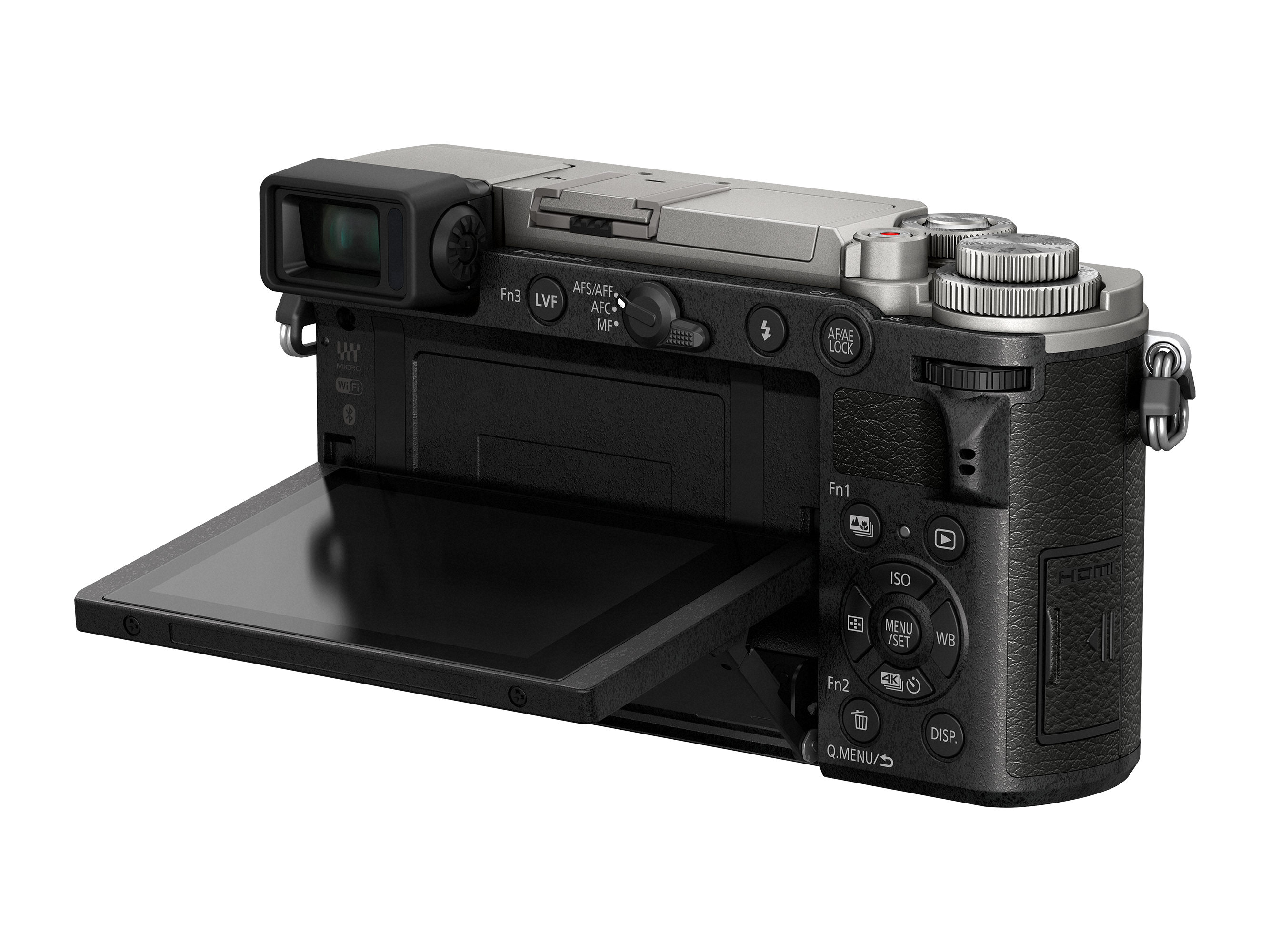 quels sont les meilleurs appareils photo hybrides les num riques. Black Bedroom Furniture Sets. Home Design Ideas