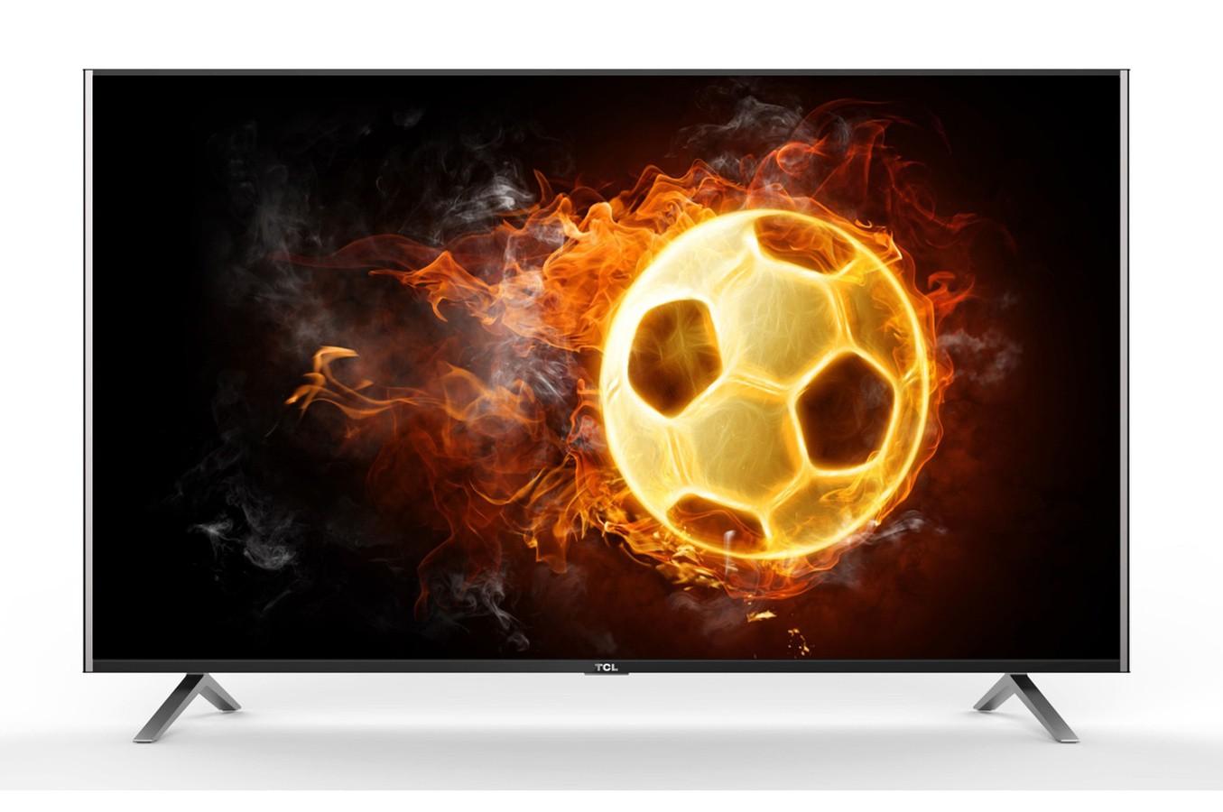 6f52f87ed5e1 Un bon TV à moins de 600 €   un véritable challenge   - Les Numériques