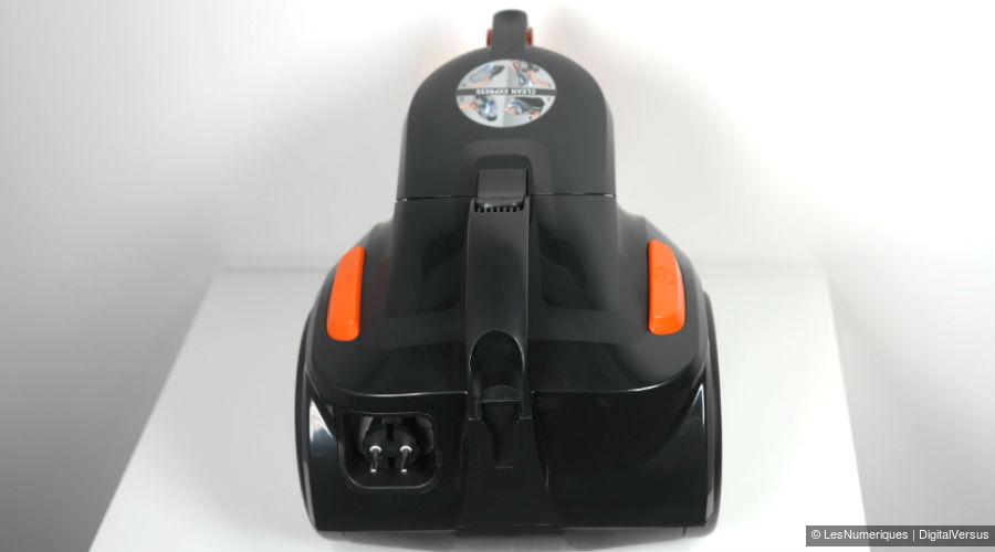 moulinex compact power cyclonic mo3723pa test prix et fiche technique aspirateur les