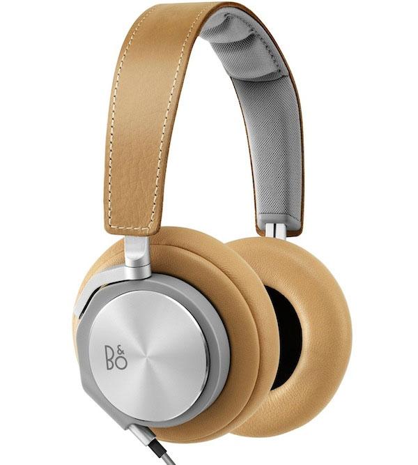 Bang & Olufsen B&O Play H6 : test, prix et