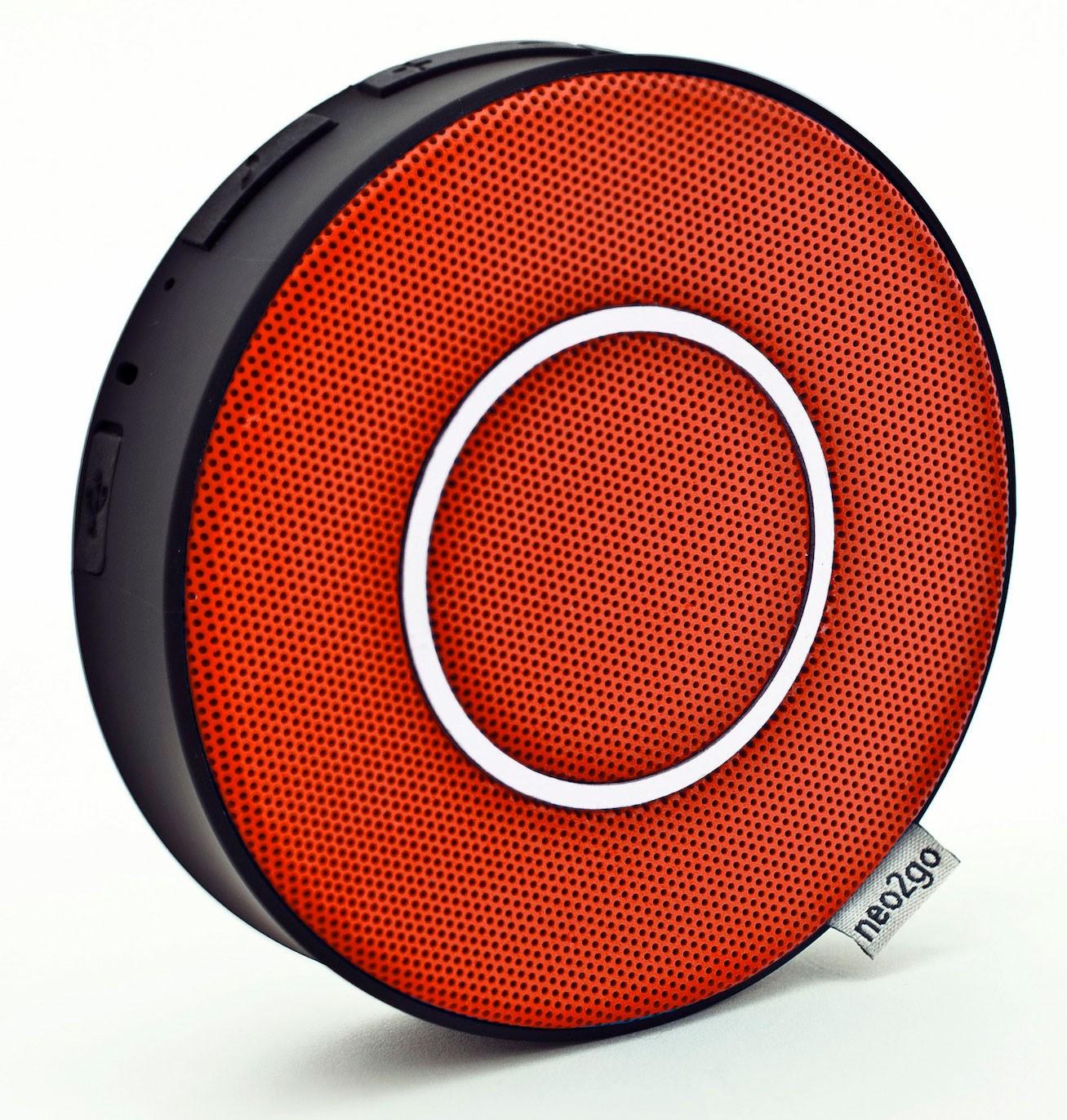 Enceinte Bluetooth Salle De Bain  Bright Shadow Online