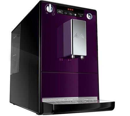 melitta e950 caffeo solo test complet cafeti re automatique avec broyeur les num riques. Black Bedroom Furniture Sets. Home Design Ideas