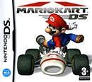 MarioKart DS