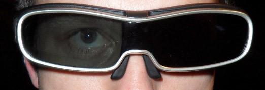 9a6c0f1ff5abb0 Les Lunettes 3D actives et les lunettes passives - Les Numériques