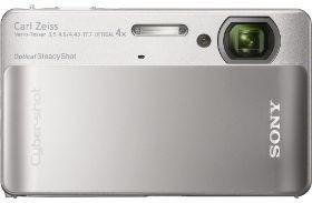 Sony tx5 noel