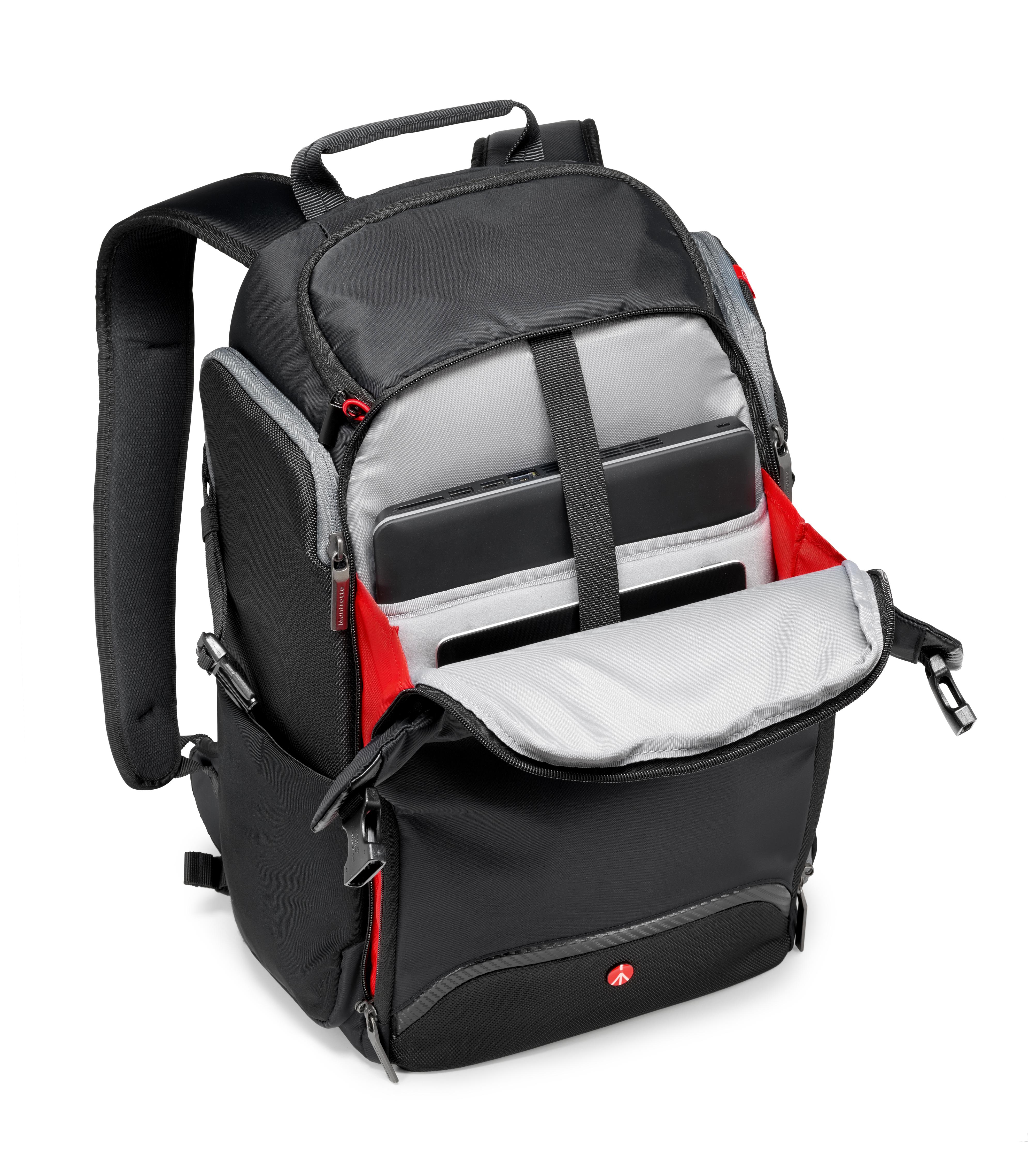 votre sac photo id al est une sacoche ou un sac dos. Black Bedroom Furniture Sets. Home Design Ideas