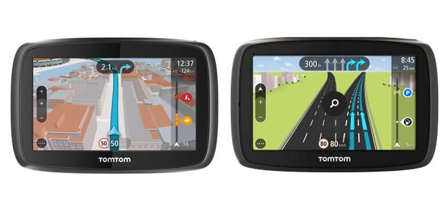 1_TomTom-GO-and-Start-40-WEB.jpg