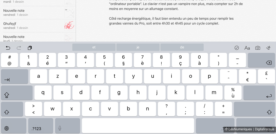 apple-ipad-pro-clavier.jpg