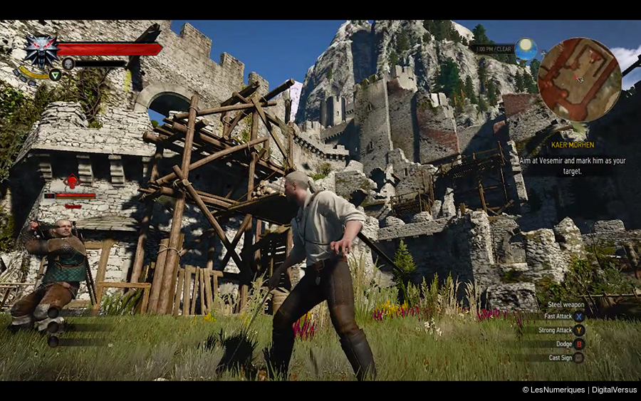 nvidia-shield-tablet-k1-gnow-witcher.jpg