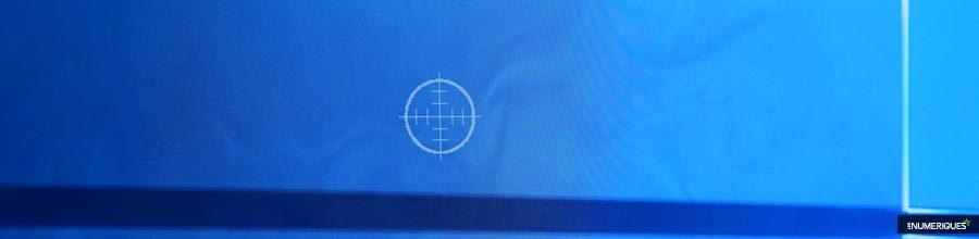 Acer-Z35-osd.jpg