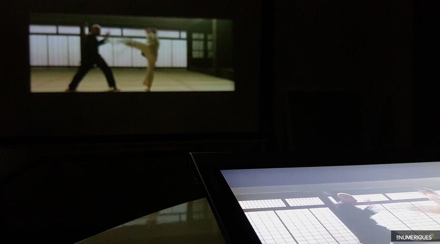 lenovo-yoga-tab3-pro-projo-matrix-2.jpg
