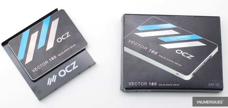 OCZ_Vector_180_01.jpg