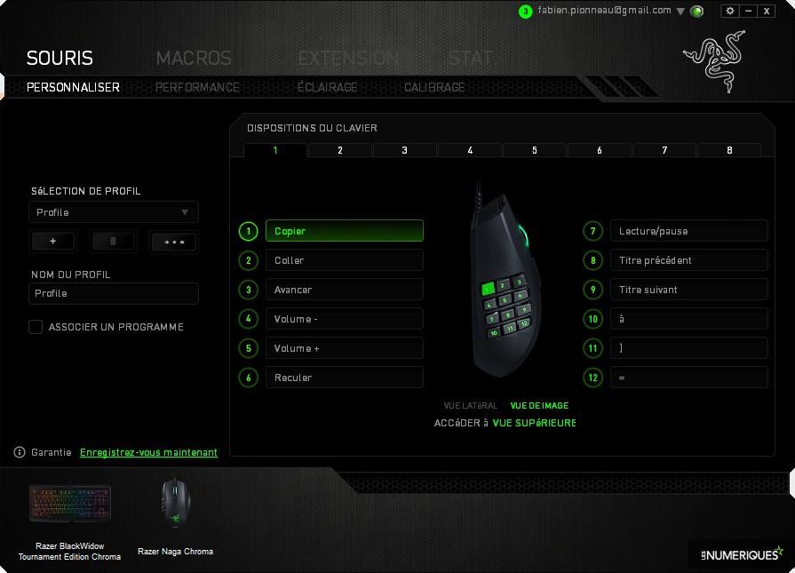 Razer Configurator.jpg