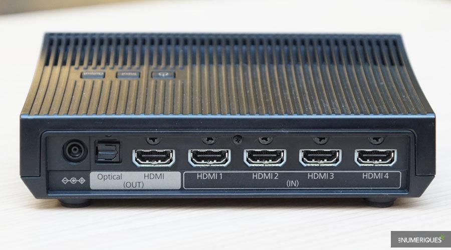 Epson-EH-TW6600W-WiHD-2.jpg