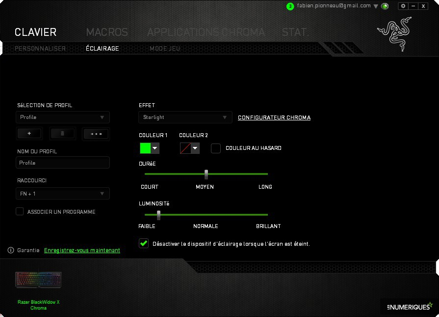 Razer Configurator_2.jpg