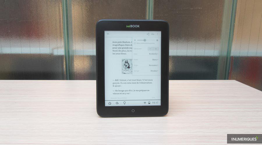 inkBOOK-Kindle-WEB.jpg