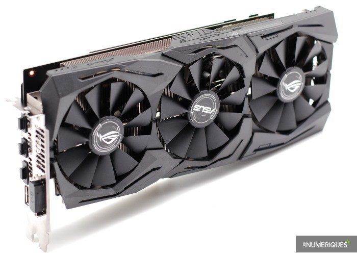 Test Asus ROG Strix RX 480 01