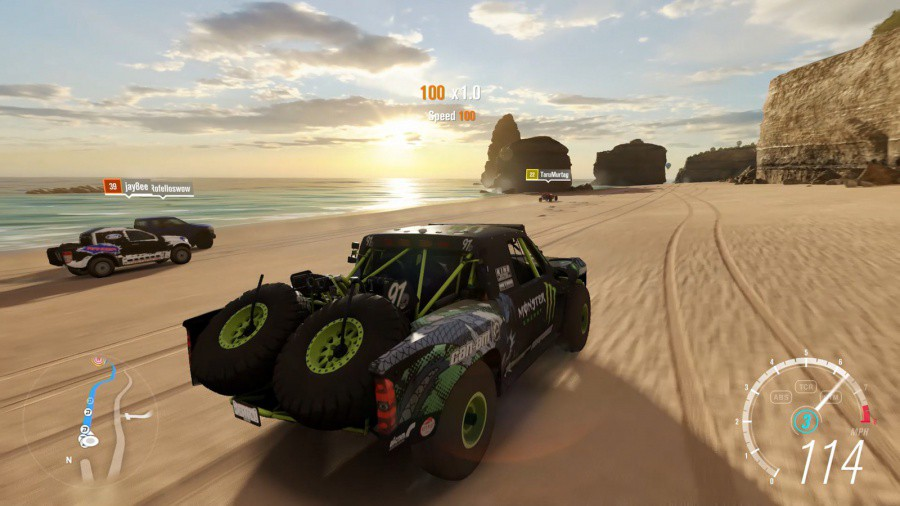 Forza-Horizon-3-E3-2016-Screenshots-Beach-main.jpg