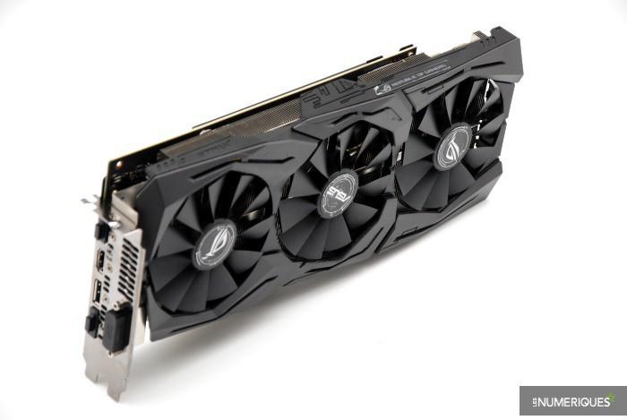 Asus GeForce GTX 1060 Strix 03