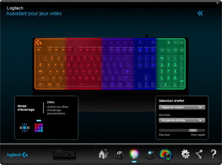 Logitech - Assistant pour jeux vidéo_2.jpg
