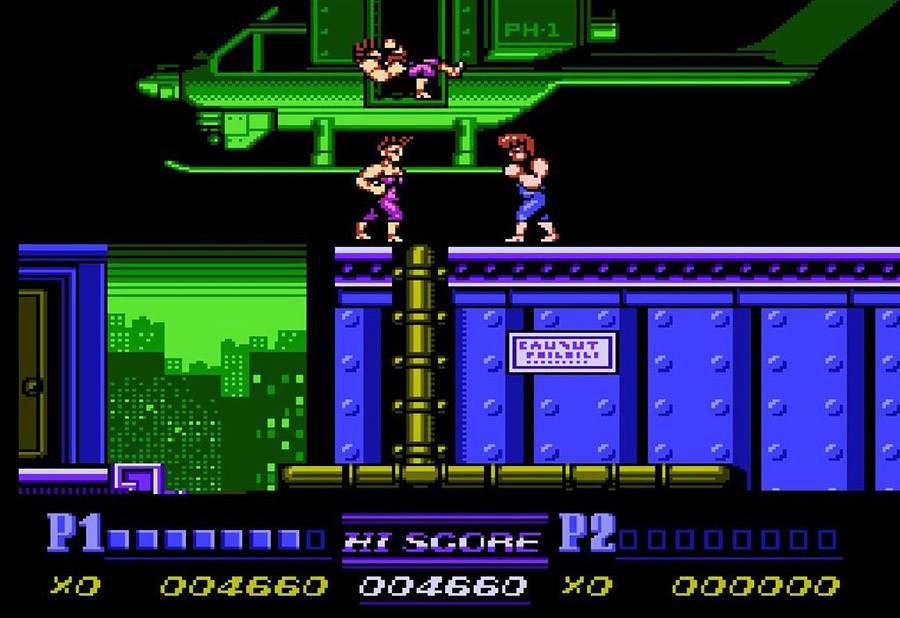 Double Dragon 2.jpg