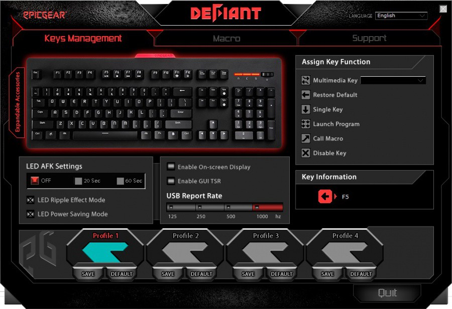 EpicGear DeFiant Utility .jpg