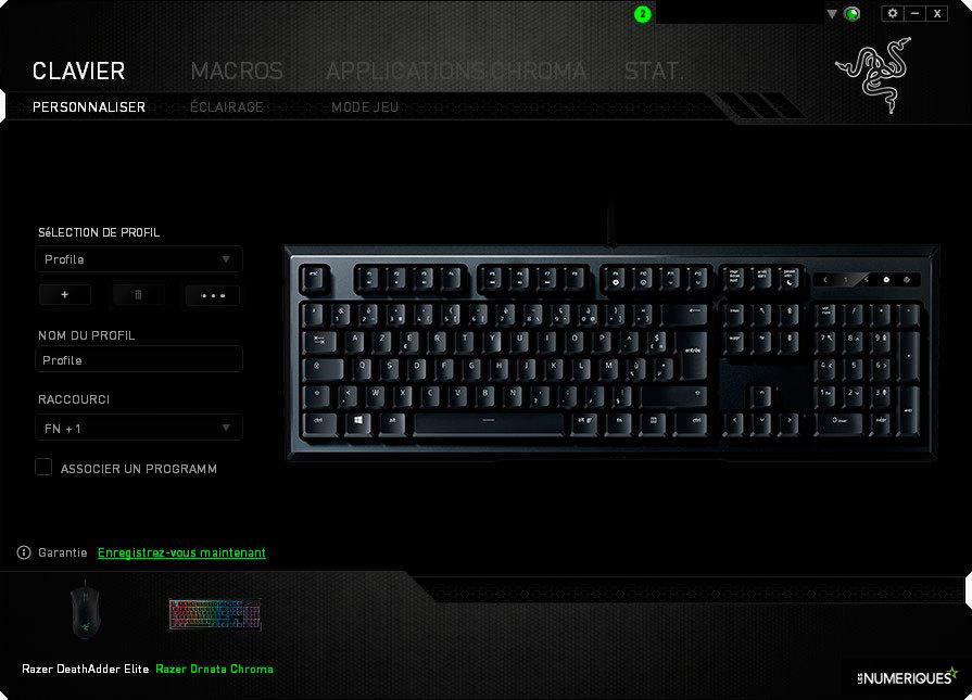 Razer-Configurator.jpg