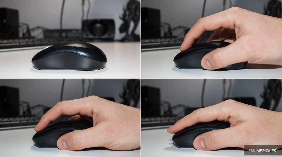 Microsoft_Wireless-Desktop-850_Test_10.jpg
