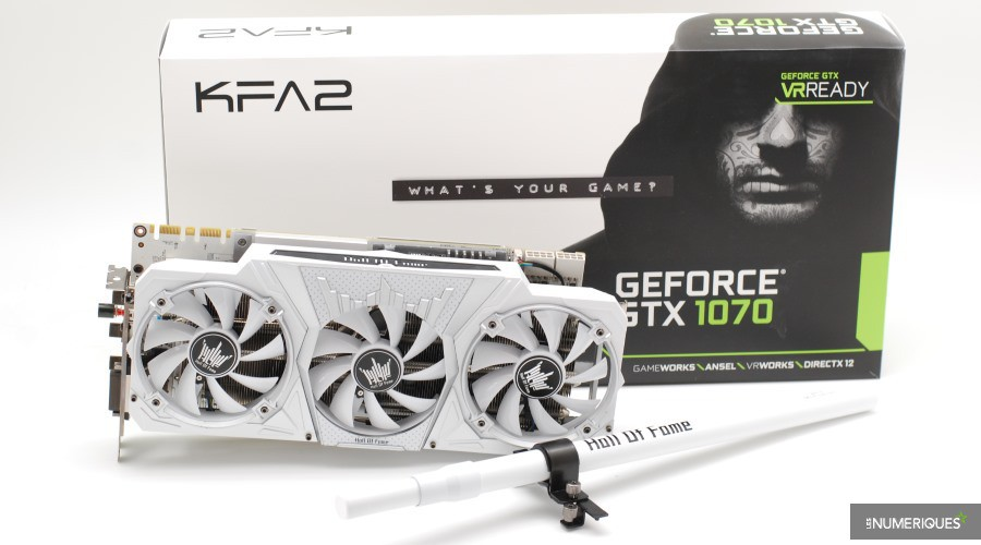 Test_KFA2_GeForce_GTX_1070_HOF_BOX_3.jpg