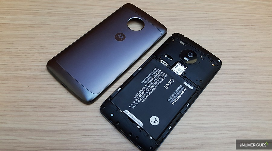 Lenovo_Moto_G5_Amovible.jpg
