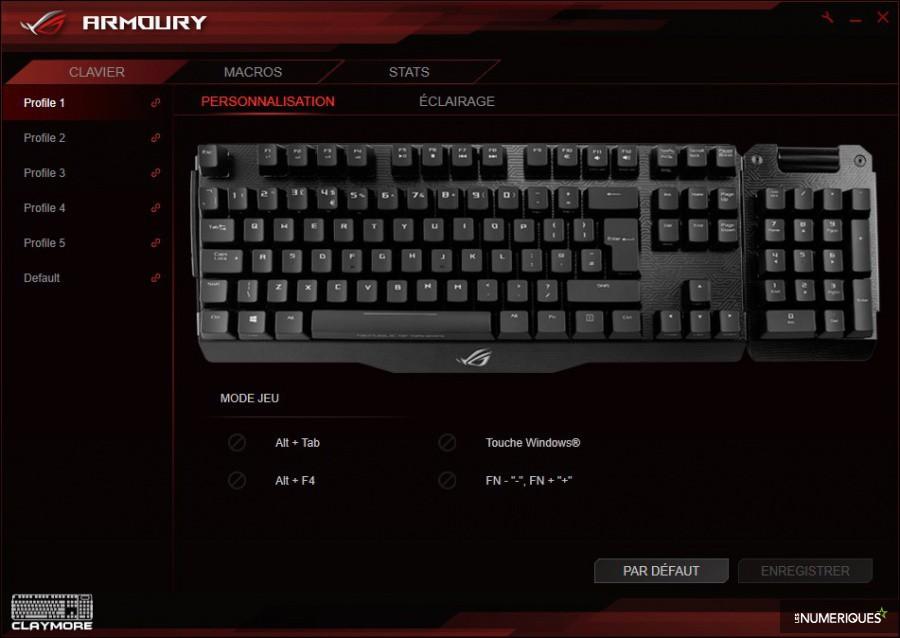 ROG Armoury.jpg
