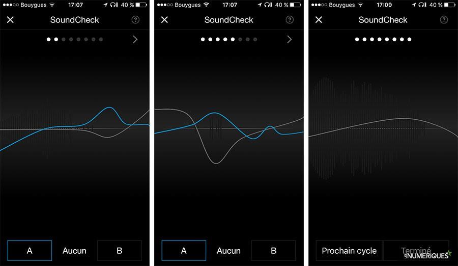 Sennheiser_Momentum_InEar_Wireless-sc02.jpg