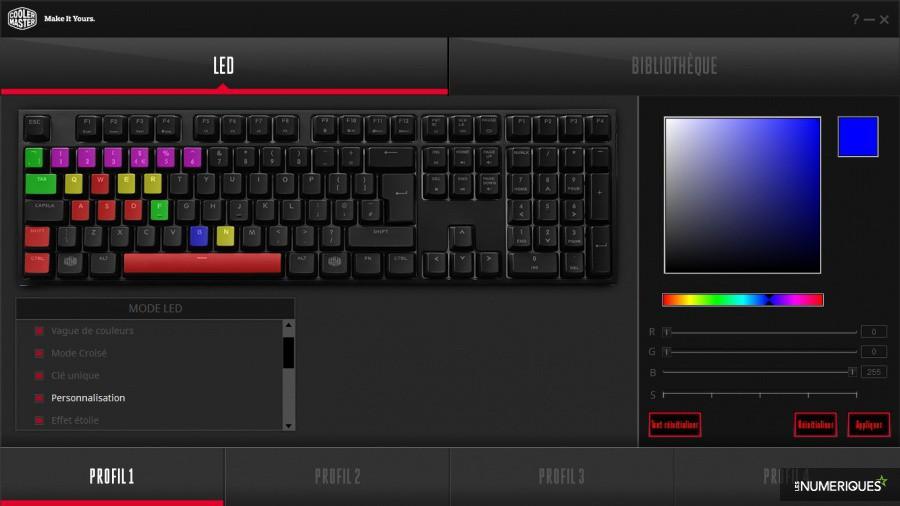 MasterKeys Pro L RGB.jpg