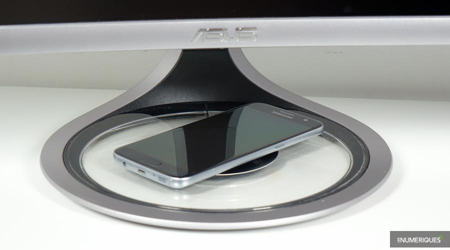 Asus-MX34VQ-7.jpg