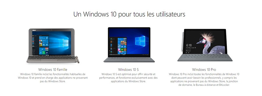 Test Microsoft Surface Laptop 10.jpg